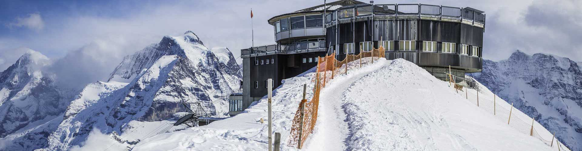 cable-car-station-switzerland-1920x500